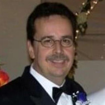 Duane Richard Slaughterbeck