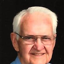 Jack R. Mann