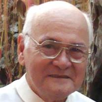 Ruben Estrada