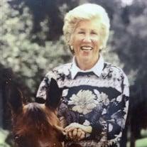 Carol A Harris