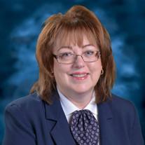 "Denise ""Dee"" A. Coyle"