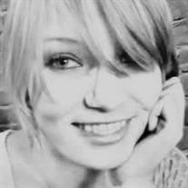 Samantha Lynn Binion