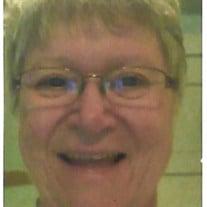 Susan J. Diehl