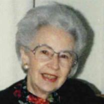 Elizabeth C. Bush