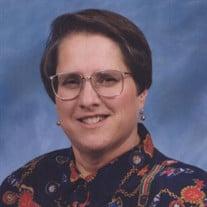 Vickie Lynn Arp Gouge