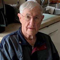 John R. Briles