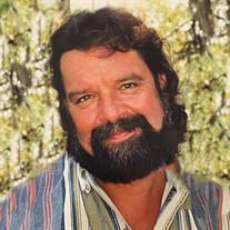 Donald Bruce Sodolski