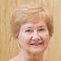 Mrs. Ella F. Campbell