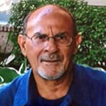 Sam A. Licari