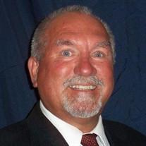 Michael C. Gootee