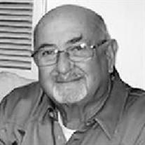 Neil C. Welsh