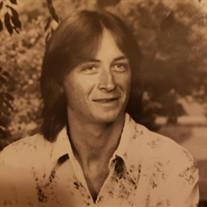 Pierce Bert Barlow II