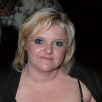 Kimberly Michelle Gooch