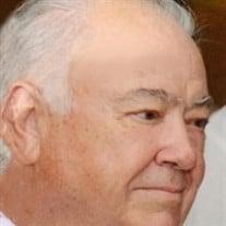 Jerry Goldin