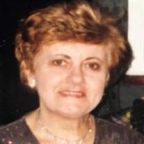 Virginia M. Mogavero