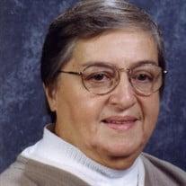 Maryann A. Thouin