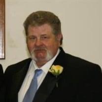 John Tillman Ewing Sr