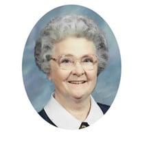 Virginia R. Hummell
