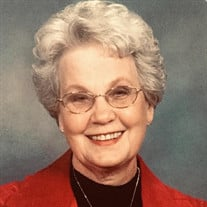 Carolyn Higginbotham Sorensen