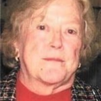 Virginia E. Briand