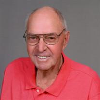 Ronald E. Roessler Sr.