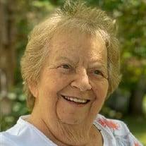 Norma D. Deane