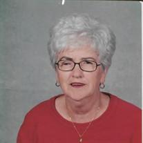 Mrs. L. Yvonne Reynolds