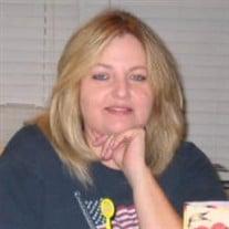Paula Keith Dayter