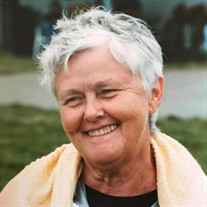 Donna L. Lacefield