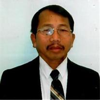 Soundalay Khamatsamay