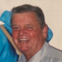 Stanley Arthur Andersen