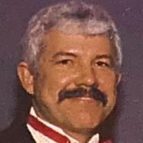 John N. Peters
