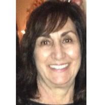 Rosemarie Stecz