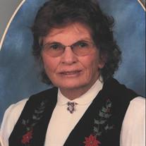 Deborah Slone