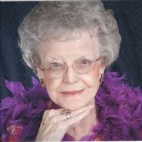 Marjorie H. Earle