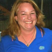 Loretta Carol Herbert