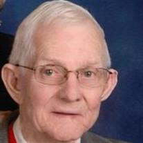 Herbert H. Pearson
