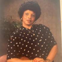 Ms. Peggy Ann Hurley