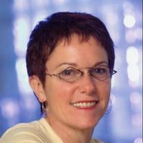 Mary Fannin