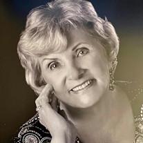 Jean Marilyn Malahowski