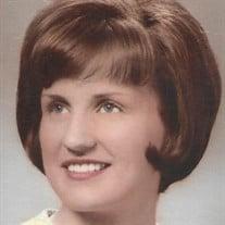 Cindy L. Slater