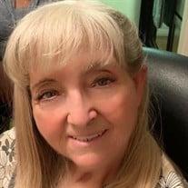 Brenda Joleen Long