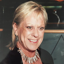 Susan Herak