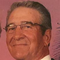 William B. Proctor Jr.