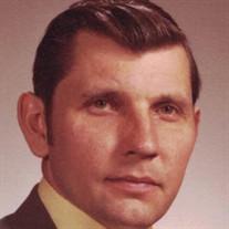 Andrew J. Piwonski Jr