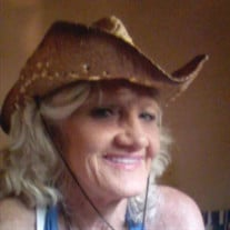Sylvia Jean Rutledge Moore