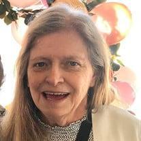 Mary Ellen Loyer