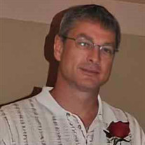 Troy Braden