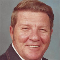 Archie Farrand