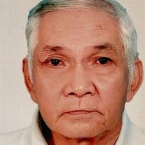 Van Quy Nguyen